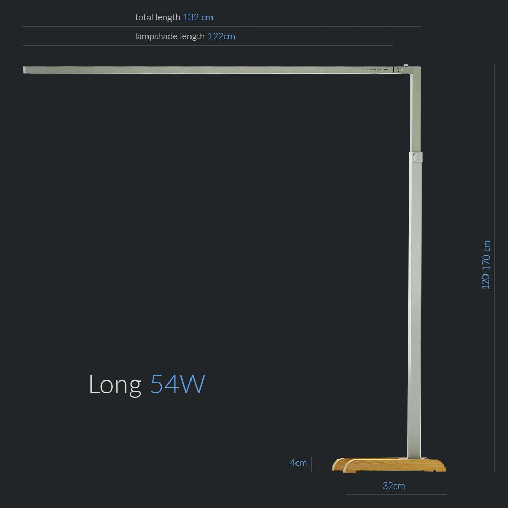 wymiary_EN_long