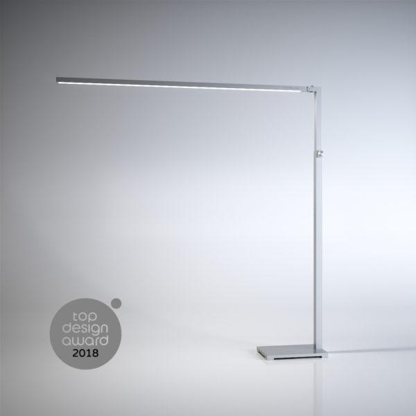 Sunray_premium_silver_long
