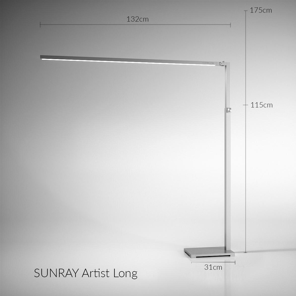 sunray_artist_Long_54W_cut